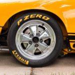 '67 Porsche 911 2.7 S R - R comme Outlaw ! Enfin presque... 19