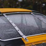 '67 Porsche 911 2.7 S R - R comme Outlaw ! Enfin presque... 9