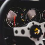 '67 Porsche 911 2.7 S R - R comme Outlaw ! Enfin presque... 5