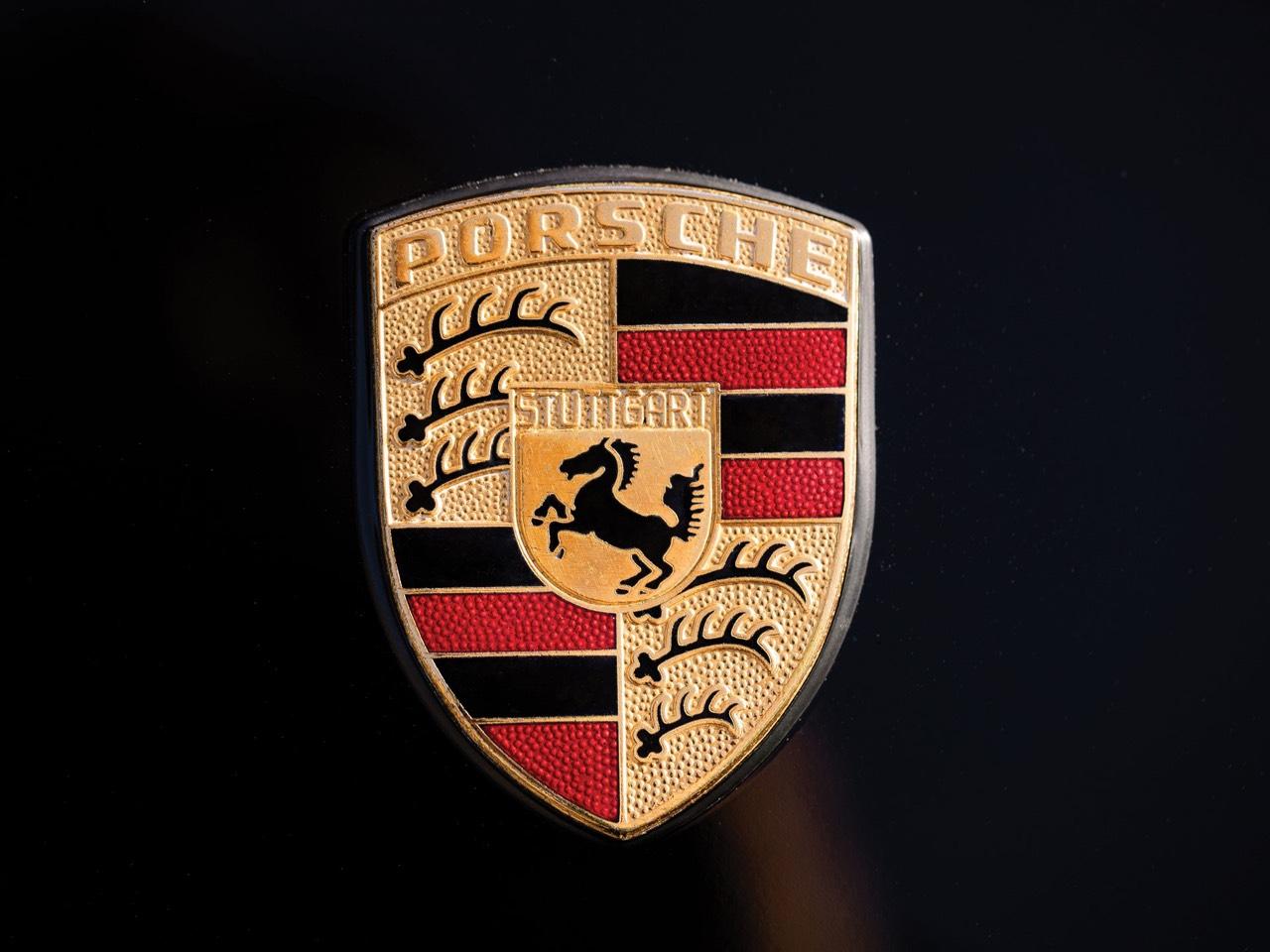 Porsche 928... Et si la meilleure des Porsche c'était elle ?! 3