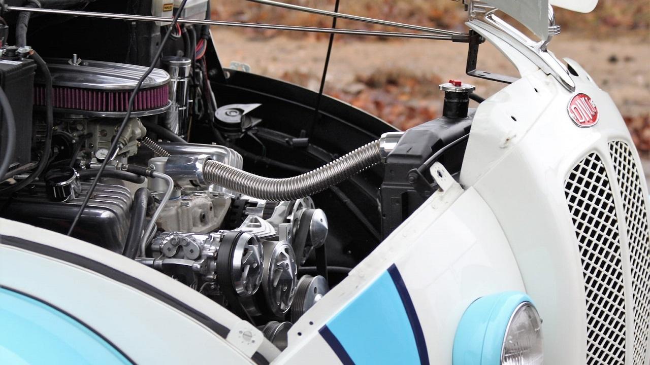Divco Milk Truck - Got Milk ? 36