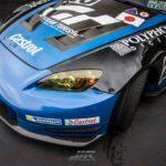 La Honda S2000 de Sebastien - Les geeks ça vous Amuse ?? 9