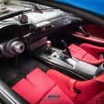 La Honda S2000 de Sebastien - Les geeks ça vous Amuse ?? 7