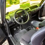 Renault R5 Maxi Turbo - Maxi or not Maxi ? 9