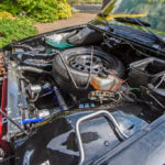 Renault R5 Maxi Turbo - Maxi or not Maxi ? 8