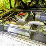 Renault R5 Maxi Turbo - Maxi or not Maxi ? 7