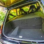 Renault R5 Maxi Turbo - Maxi or not Maxi ? 6