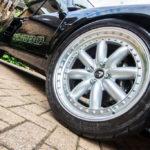 Renault R5 Maxi Turbo - Maxi or not Maxi ? 5