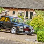 Renault R5 Maxi Turbo - Maxi or not Maxi ?
