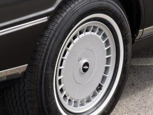Aston Martin Lagonda Shooting Brake - One shot ! 7