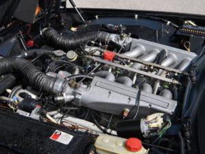 Aston Martin Lagonda Shooting Brake - One shot ! 15