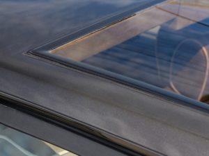 Aston Martin Lagonda Shooting Brake - One shot ! 16