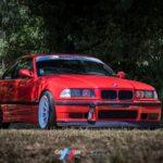Cisco'tek  : Les frappés de l'hélice dans un rasso BMW pas comme les autres ! 32