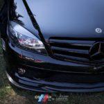 Cisco'tek  : Les frappés de l'hélice dans un rasso BMW pas comme les autres ! 31