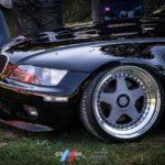 Cisco'tek  : Les frappés de l'hélice dans un rasso BMW pas comme les autres ! 30