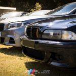 Cisco'tek  : Les frappés de l'hélice dans un rasso BMW pas comme les autres ! 29