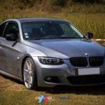 Cisco'tek  : Les frappés de l'hélice dans un rasso BMW pas comme les autres ! 28
