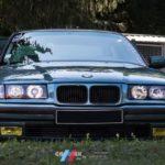 Cisco'tek  : Les frappés de l'hélice dans un rasso BMW pas comme les autres ! 27