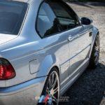 Cisco'tek  : Les frappés de l'hélice dans un rasso BMW pas comme les autres ! 26