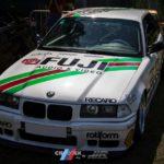 Cisco'tek  : Les frappés de l'hélice dans un rasso BMW pas comme les autres ! 24