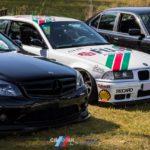 Cisco'tek  : Les frappés de l'hélice dans un rasso BMW pas comme les autres ! 23