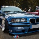 Cisco'tek  : Les frappés de l'hélice dans un rasso BMW pas comme les autres ! 22