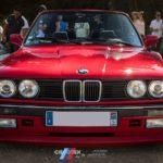 Cisco'tek  : Les frappés de l'hélice dans un rasso BMW pas comme les autres ! 21