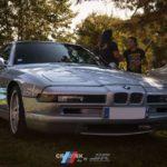 Cisco'tek  : Les frappés de l'hélice dans un rasso BMW pas comme les autres ! 19