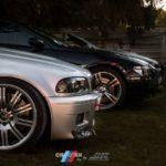 Cisco'tek  : Les frappés de l'hélice dans un rasso BMW pas comme les autres ! 18