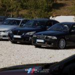 Cisco'tek  : Les frappés de l'hélice dans un rasso BMW pas comme les autres ! 17