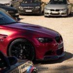 Cisco'tek  : Les frappés de l'hélice dans un rasso BMW pas comme les autres ! 15