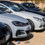 Cisco'tek  : Les frappés de l'hélice dans un rasso BMW pas comme les autres ! 14
