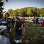 Cisco'tek  : Les frappés de l'hélice dans un rasso BMW pas comme les autres ! 13