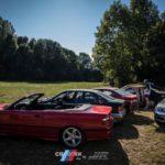 Cisco'tek  : Les frappés de l'hélice dans un rasso BMW pas comme les autres ! 12
