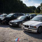 Cisco'tek  : Les frappés de l'hélice dans un rasso BMW pas comme les autres ! 10