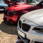 Cisco'tek  : Les frappés de l'hélice dans un rasso BMW pas comme les autres ! 8