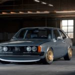 VW Scirocco - Top level !