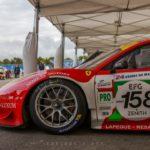 Dix Mille Tours du Castellet 2019 - Au paradis des pistons ! 310