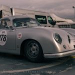 Dix Mille Tours du Castellet 2019 - Au paradis des pistons ! 313