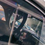Dix Mille Tours du Castellet 2019 - Au paradis des pistons ! 314