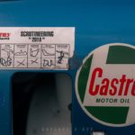 Dix Mille Tours du Castellet 2019 - Au paradis des pistons ! 317