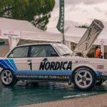 Dix Mille Tours du Castellet 2019 - Au paradis des pistons ! 322