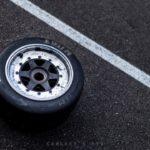 Dix Mille Tours du Castellet 2019 - Au paradis des pistons ! 330