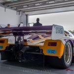 Dix Mille Tours du Castellet 2019 - Au paradis des pistons ! 332