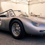 Dix Mille Tours du Castellet 2019 - Au paradis des pistons ! 335