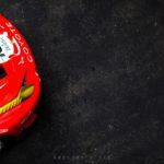 Dix Mille Tours du Castellet 2019 - Au paradis des pistons ! 337