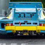 Dix Mille Tours du Castellet 2019 - Au paradis des pistons ! 341