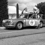 Dix Mille Tours du Castellet 2019 - Au paradis des pistons ! 343