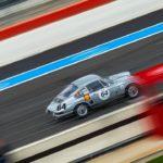 Dix Mille Tours du Castellet 2019 - Au paradis des pistons ! 347