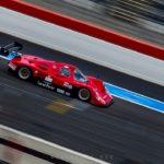 Dix Mille Tours du Castellet 2019 - Au paradis des pistons ! 353